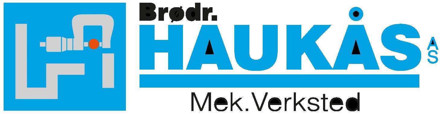 Brødrene Haukås Mek Verksted